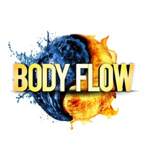 Body Flow Workshops by Energy Entertainments