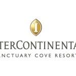 InterContinental_00_Logo