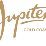Jupiters-SPOT-C
