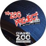 The_Zoo_Project_Ibiza logo