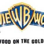 xtravel-gold-coast-movie-world.jpg.pagespeed.ic.G_czKZAZJS