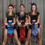African Dance GC