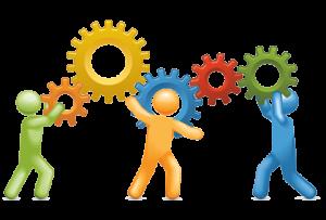 Team Building Companies