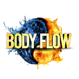 Body Flow Workshops