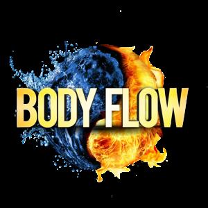 Body Flow Workshops