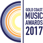 GCMA-2017-logo