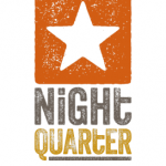NightQuarter logo