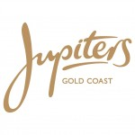 jupiters-hotel-and-casino logo