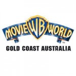 movie world logo