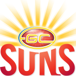 Gold_Coast_Suns_logo