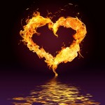 Heart of Fire - Documentary