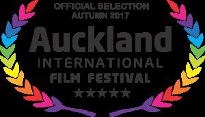 Auckland International Film Festival